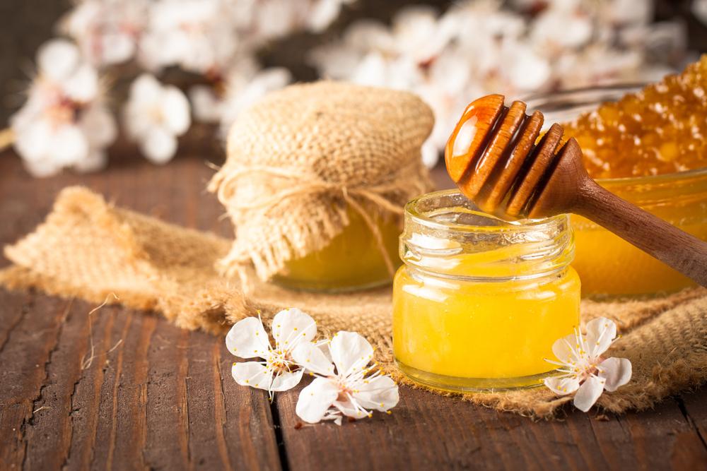 miel-beaute