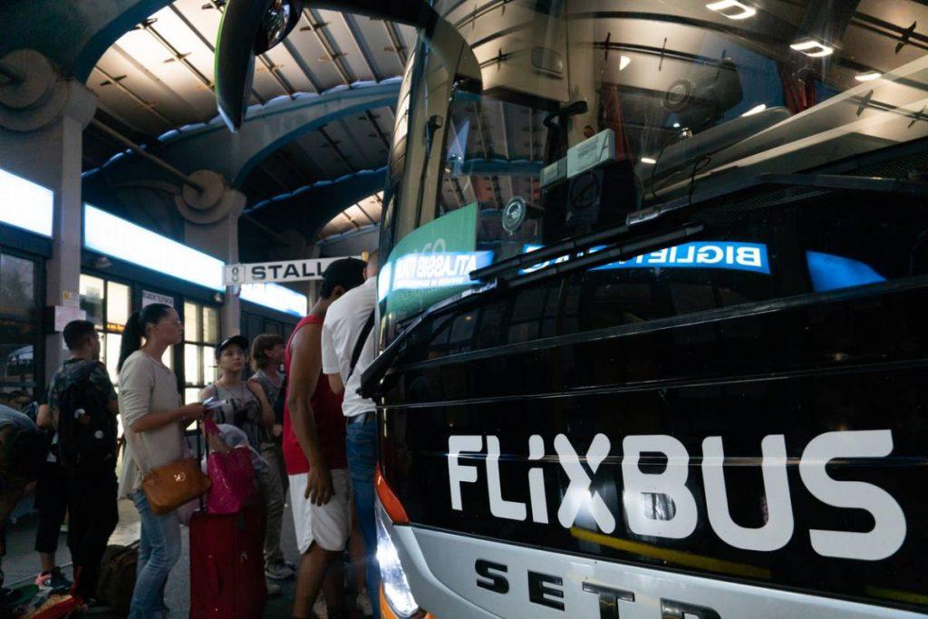 -ou-partir-pour-noel-avec-flixbus