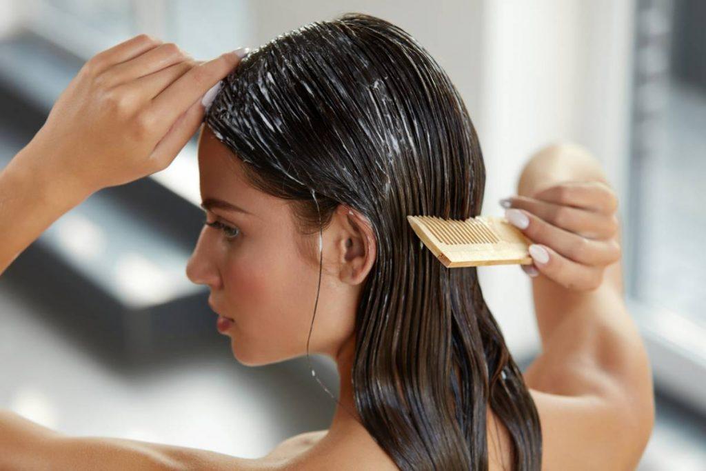 populaires-tutoriels-pourquoi-coiffure-jeunes