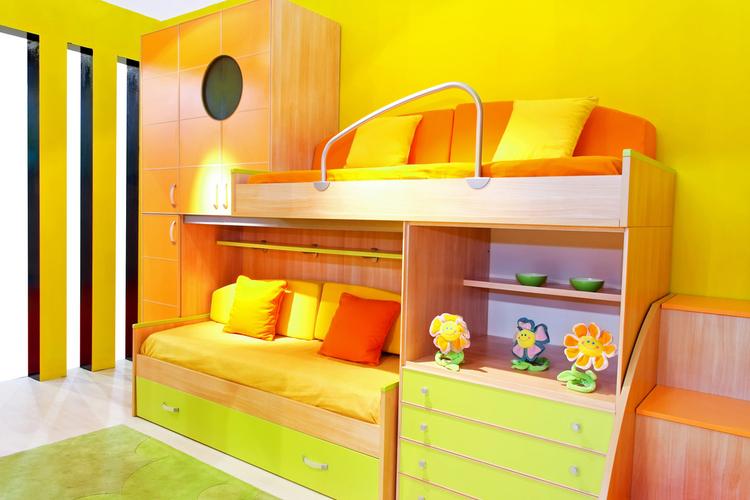 lit-petite-chambre