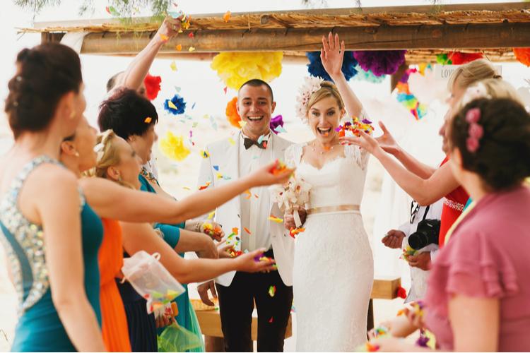 mariage-invites