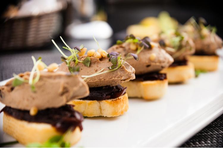 presentation-foie-gras